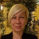 Андреана Матева