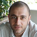 stefan-kemenchedzhiev-from-ficosota-balkan-services-client-balkanservices.com
