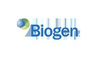 Biogen - Balkanservices.com