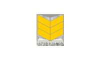 Витагрейн-Balkan Services.com
