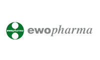 Ewopharma - Clients of Balkan Services