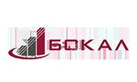 Бокал-С  - Balkanservices.com