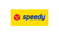 SPEEDY - Balkanservices.com
