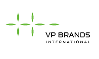VP BRANDS INTERNATIONAL - Balkanservices.com
