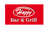 HAPPY BAR & GRILL - Balkanservices.com