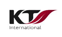 KT International - Clients of Balkan Services