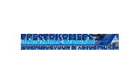 Грестокомерс ООД - Balkanservices.com