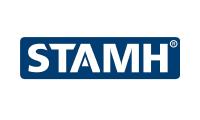 STAMH Ltd