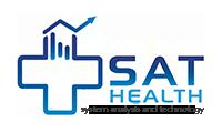 SAT Health