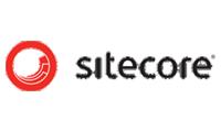 sitecore-balkanservices.com