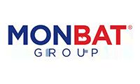 Monbat Romania, Balkan Services' client