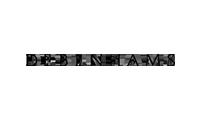 Debenhams - Balkanservices.com