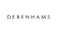 Debenhams-Balkan Services.com