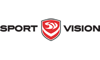 Sport Vision, Balkan Services' client
