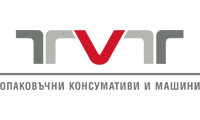 TVT, Balkan Services' client