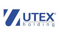 UTEX HOLDING PLC - Balkan Services' client