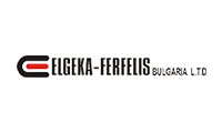 Елгека-Ферфелис България ООД-Balkan Services.com