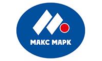 ЮППИ - Клиент на Balkan Services