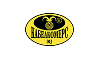 Кабелкомерс ООД - Balkanservices.com