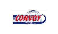 CONVOY WORLD - Balkanservices.com