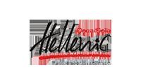 Coca-Cola Hellenic - Balkanservices.com