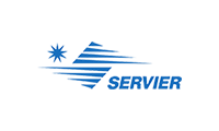 Servier Medical  - Balkanservices.com