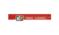 Tabac Logistic Group AD - Balkanservices.com