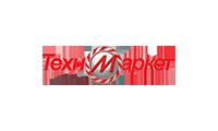 Техномаркет-Balkan Services.com