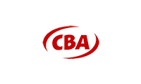 CBA Asset Management