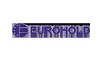 Еврохолд България АД - Balkanservices.com