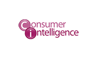 Consumer Intelligence Ltd. UK - Balkanservices.com