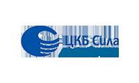 ПОАД ЦКБ-СИЛА-Balkan Services.com
