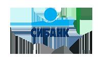 СИБАНК EАД - Balkanservices.com