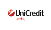 Unicredit Leasing - Balkanservices.com