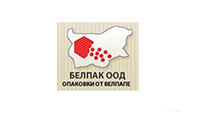 Belpack Ltd - Balkanservices.com