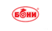 BONI Group - Balkanservices.com