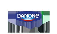 Данон Сердика АД - Balkanservices.com