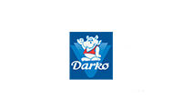 Darko - Balkanservices.com