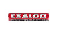 EXALCO България - Balkanservices.com