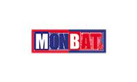 МОНБАТ АД - Balkanservices.com