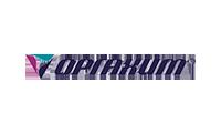 Оргахим-Balkan Services.com
