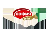 София мел-Balkan Services.com
