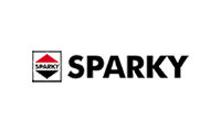 SPARKY GROUP  - Balkanservices.com