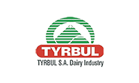 Тирбул ЕАД България - Balkanservices.com