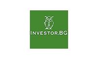 INVESTOR BG - Balkanservices.com