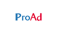 ProAd Ltd - Balkanservices.com