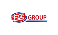 Ege Group Ltd - Balkanservices.com