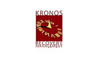 Kronos Recovery Management