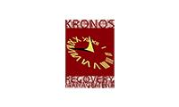 Кронос Рикавъри Мениджмънт - Balkanservices.com