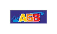 ABC Ltd - Balkanservices.com